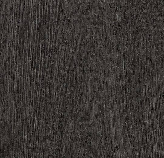 1684 black rustic oak