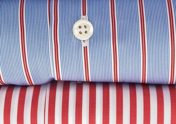 PPV Shop Italian fabric, Fabric, Diaper bag