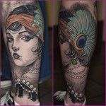 1000 ideas about colorado tattoo on pinterest tattoos for Tribal rites tattoo piercing fort collins co