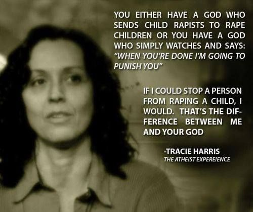 Famous Quotes About God: Famous And Others Images On Pinterest
