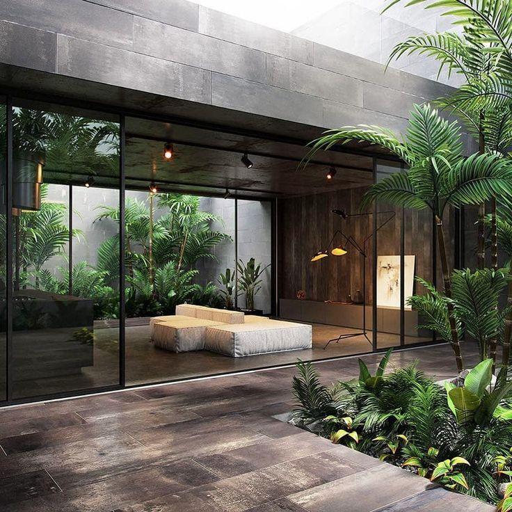 Architektur & Design Idee