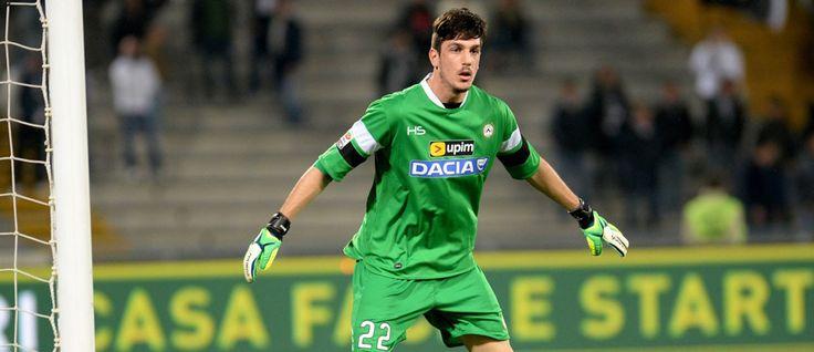 Il futuro del calcio italiano: i baby-talenti | Odysseo