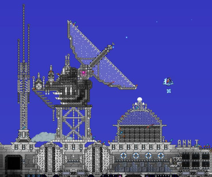 Pin By D G On Terraria: 188 Best Images About Terraria On Pinterest