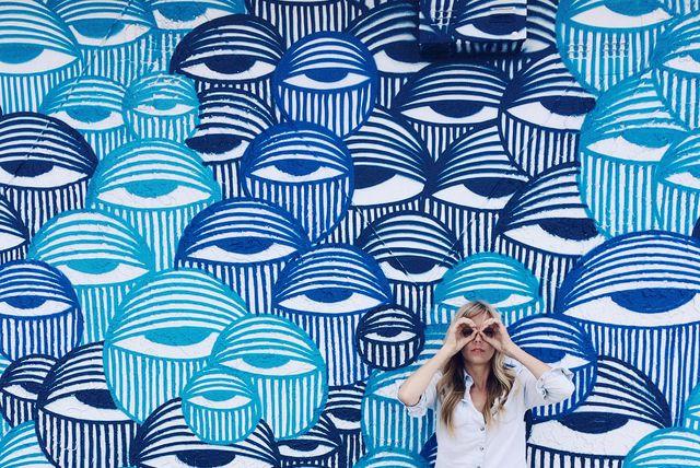 smitten travels: wynwood art district – miami
