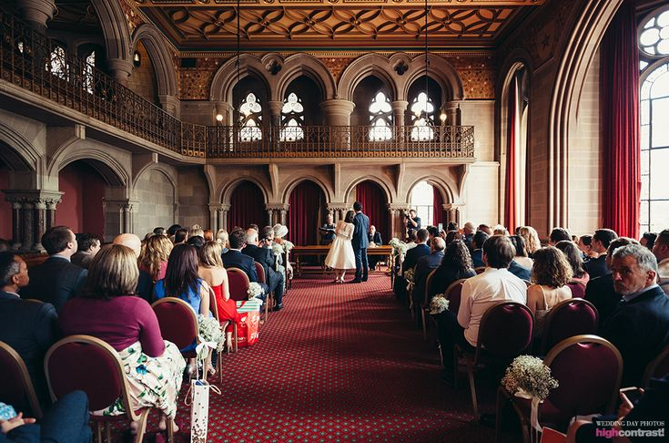 Manchester Town Hall, wedding, venue, ceremony