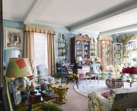These Gorgeous Living Room Ideas Will Make You Swoon French Country Living Room Country Living Room Living Decor