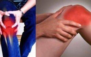 Se sofre com dores um nos ossos e nas articulações, não pode perder a solução que temos para si!