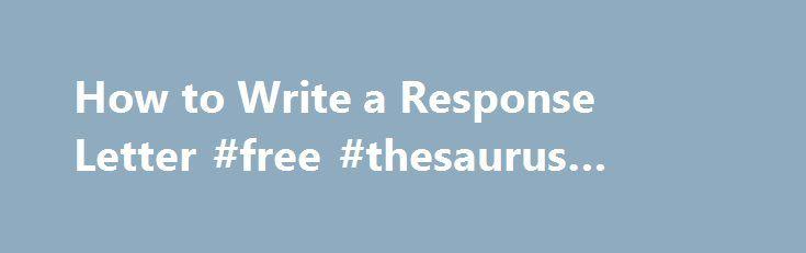25 best ideas about professional thesaurus on pinterest resume