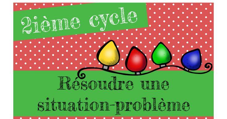 Résoudre de Noël-2ecycle.pdf