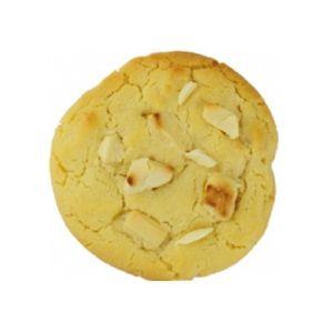 doğum günü cookie siparişi, Very Cupcake, konuklara ikramlar, beyaz çikolata parçacıklı kurabiye, limonlu kurabiye, butik kurabiye, ikramlık