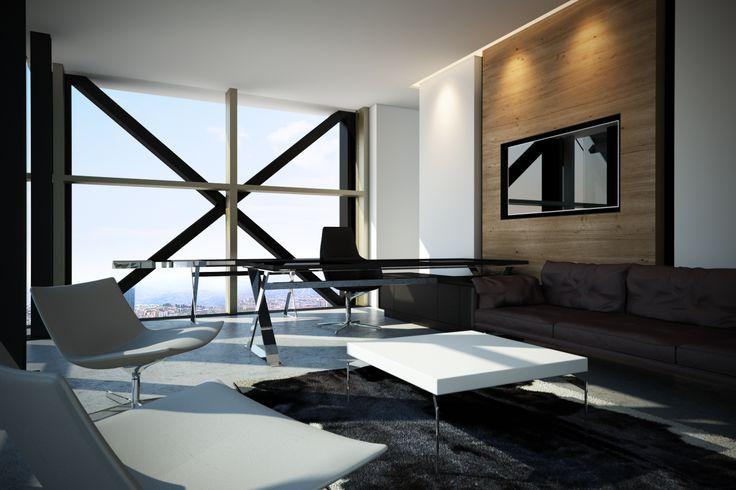 RMA Office