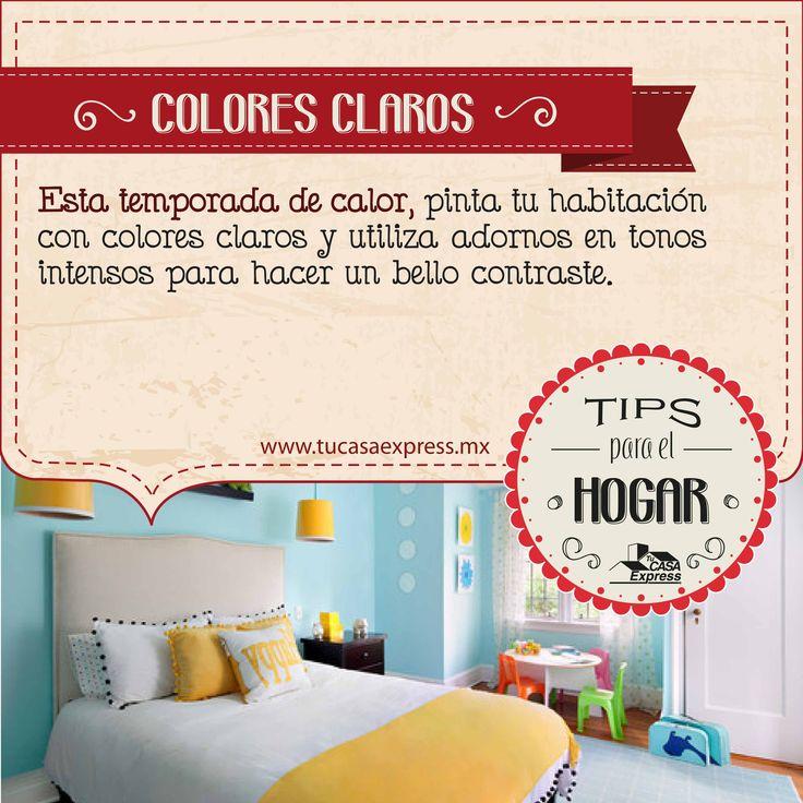71 best tip para el hogar images on pinterest for the for Adornos para el hogar