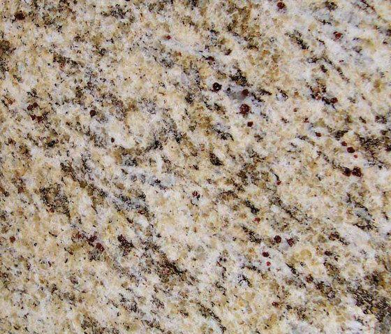 granito-santa-cecilia