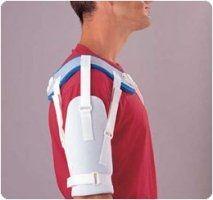 31 Best Shoulder Replacement Images On Pinterest