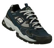Buy SKECHERS Men's Sparta Training Shoes only $55.00