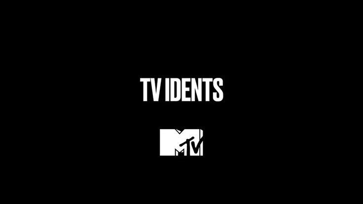 MTV TV Idents on Vimeo