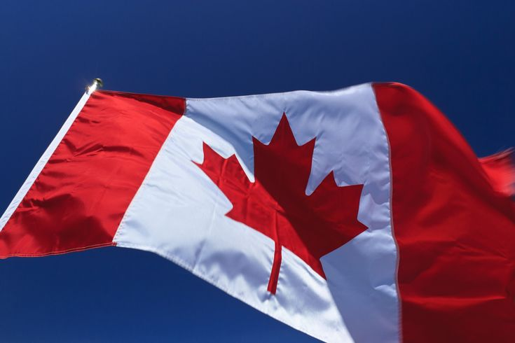 o-CANADIAN-FLAG-facebook.jpg (1536×1024)