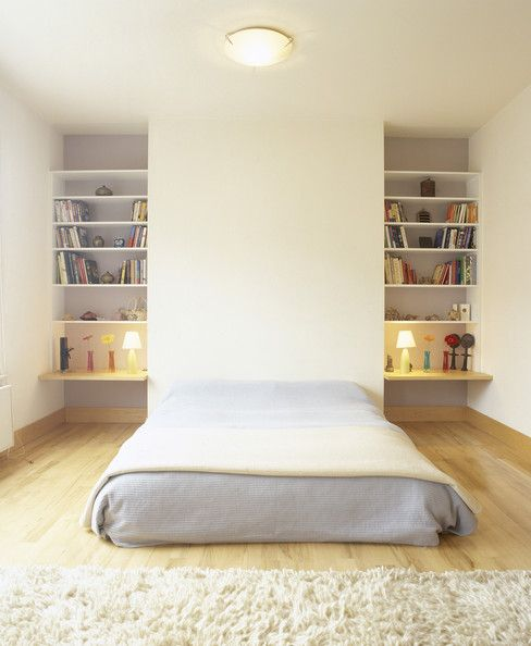 Bedroom Ideas Low Bed New York Apartment Bedroom Bedroom Zen Design Interior Design Bedroom Traditional Indian: 25+ Best Low Beds Ideas On Pinterest