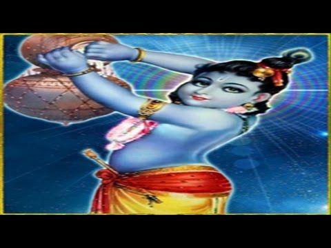 "Krishna Bhajan   ""Teri Mohini Surat Nandlala"" - YouTube"