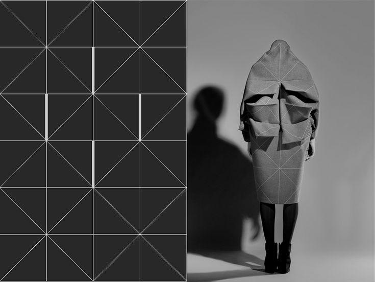 Lisa+Shahno+TRIANGULATION+BLOG+1.jpg (746×560)