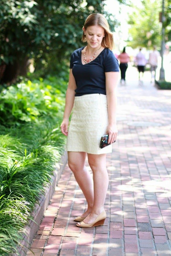 106412 Best Images About Fashionable Frenzy On Pinterest