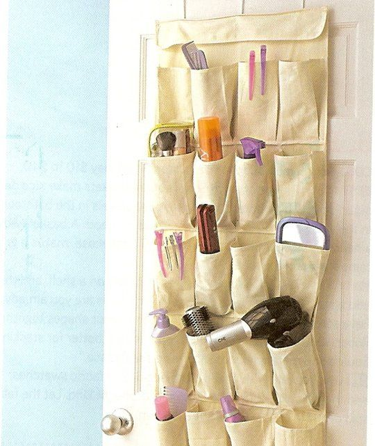 Overstuffed Storage? Ideas & Tips to Lessen the Stress — Apartment Therapy's Home Remedies