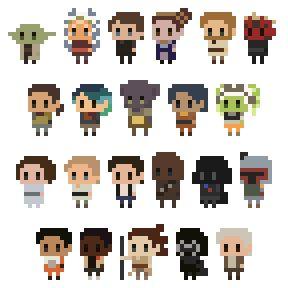 Celebrity Games - Famous Fun - Agame.com
