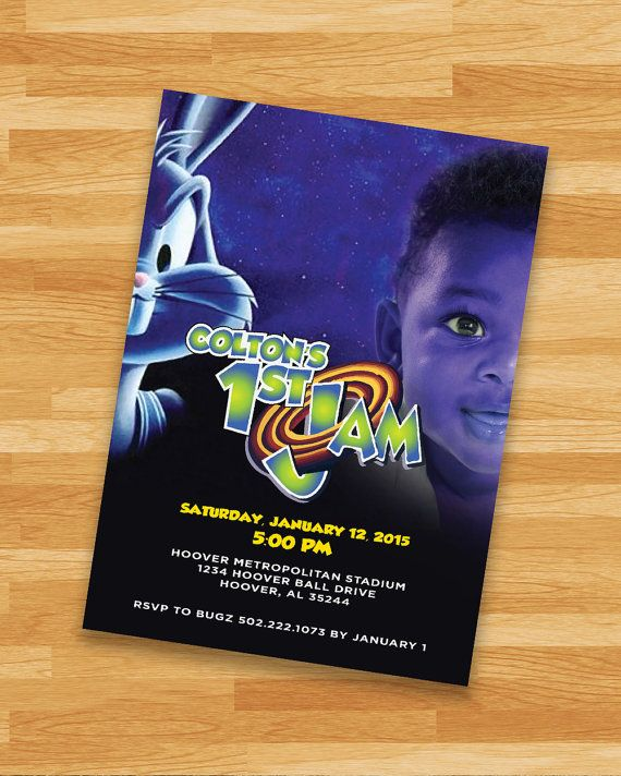 25 best ideas about space jam theme on pinterest space for Space themed stationery