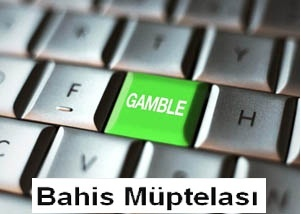 http://bahismuptelasi.com - There are several online betting sites in Turkey and you would need to choose the best betting site amongst them. You need to find out, which one you are comfortable with.