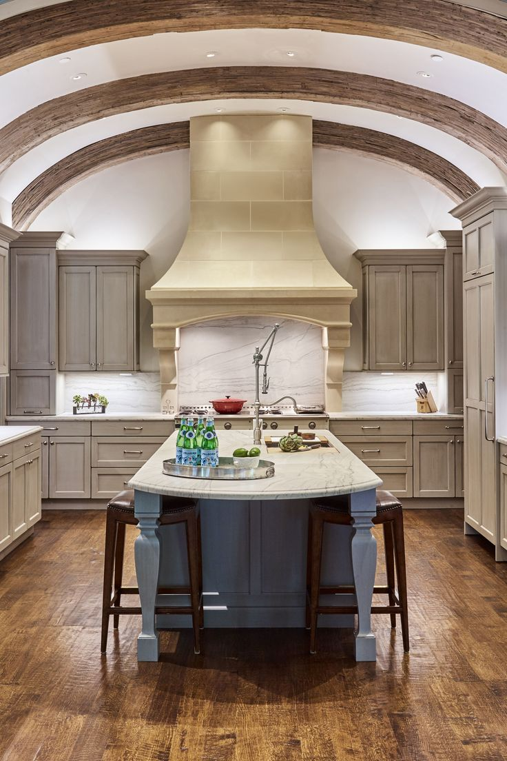 Best Kitchen Gallery: 44 Best Cast Stone Kitchen Range Hoods Images On Pinterest Kitchen of Stone Kitchen Hoods on rachelxblog.com