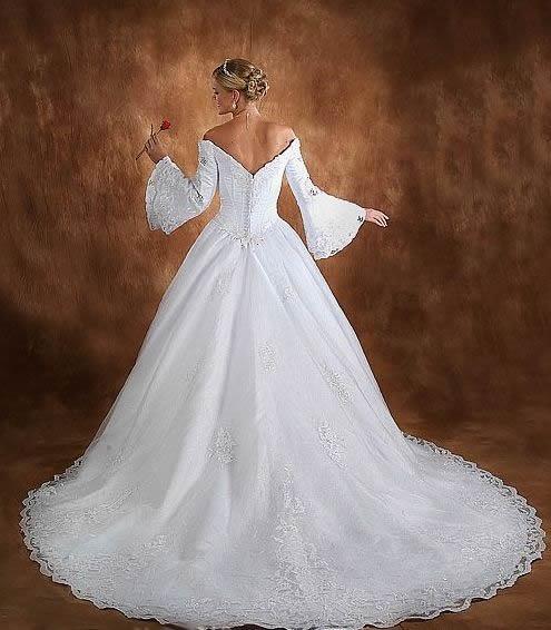 42 Best Renaissance Wedding Dress Images On Pinterest: 39 Best Blue Themed Party Images On Pinterest