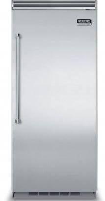 refrigerator without freezer