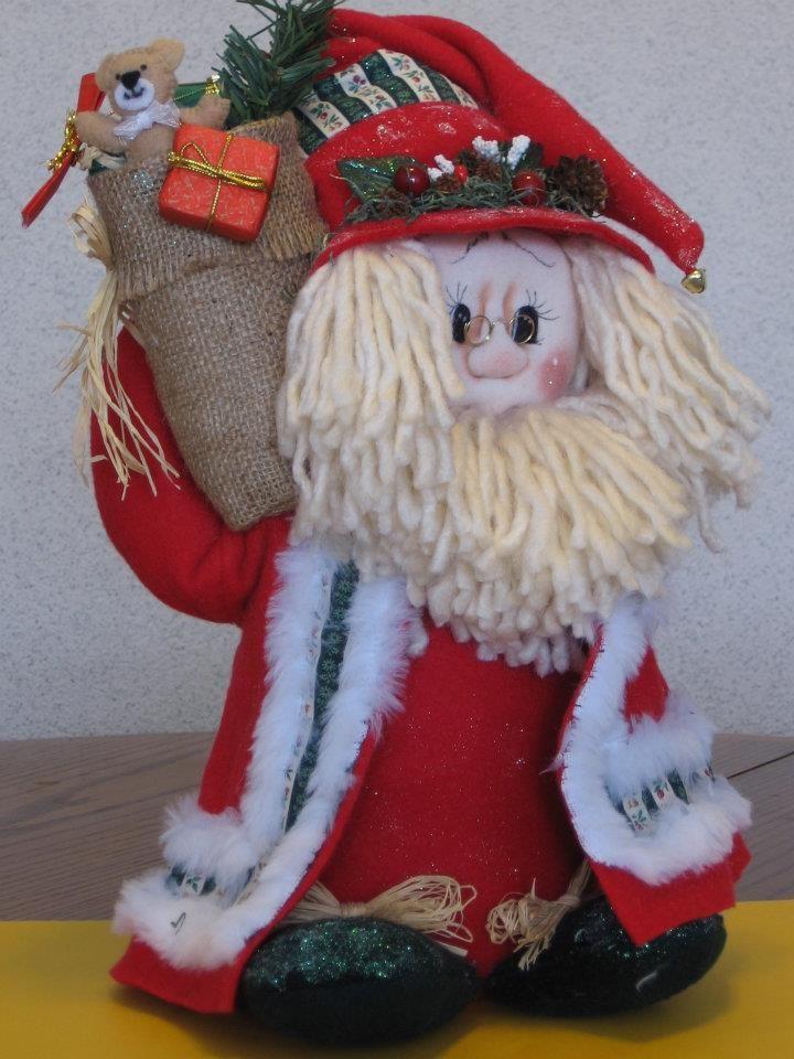 Noel con regalos