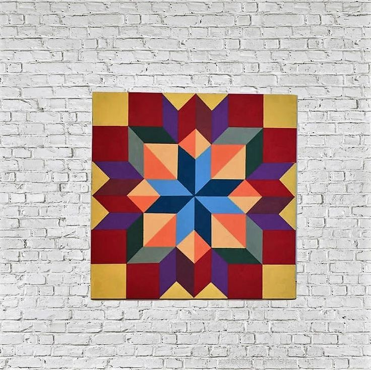 Hey Sweetly Designed Quilt Wall Hanging, Wood Barn Quilts, Quilt Wall Art, Wood Wall Art, Barn Quilt Patterns, Wood Quilt, Wood Quilt Block, Housewarming by HeySweetly on Etsy
