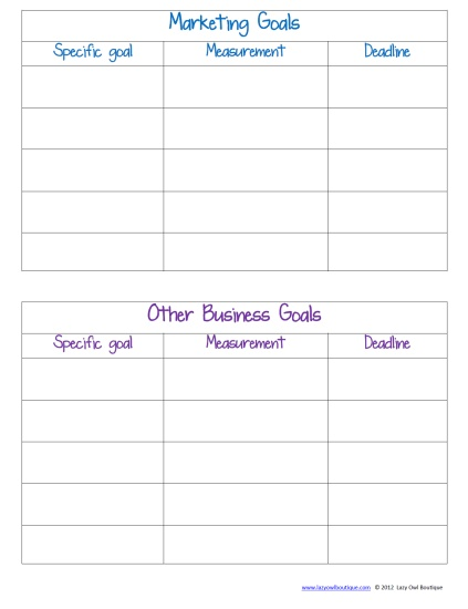 100 best Free Printables images on Pinterest Free printables - free business printables
