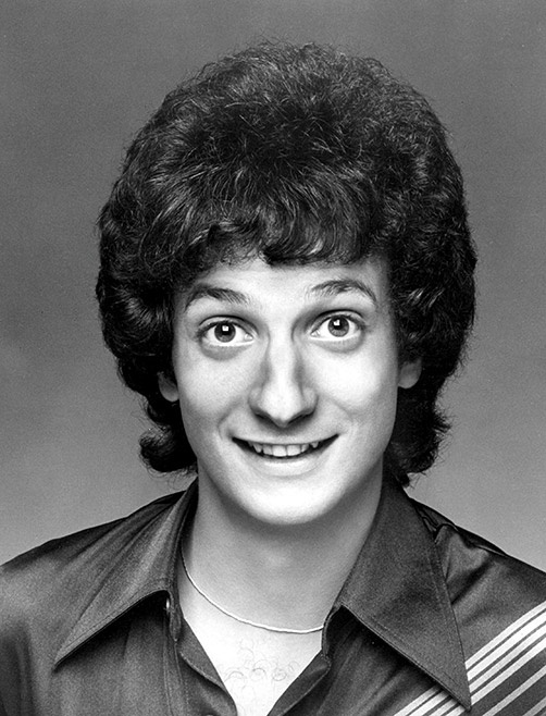 ron palillo bioron palillo net worth, ron palillo cause of death, ron palillo funeral, ron palillo died, ron palillo grave, ron palillo bio, ron palillo and robert hegyes, ron palillo imdb, ron palillo laugh, ron palillo welcome back kotter, ron palillo biography, ron palillo gay, ron palillo love boat, ron palillo obituary, ron palillo boxing, ron palillo joseph gramm photo, ron palillo and joseph gramm, ron palillo interview, ron palillo images, ron palillo ncis