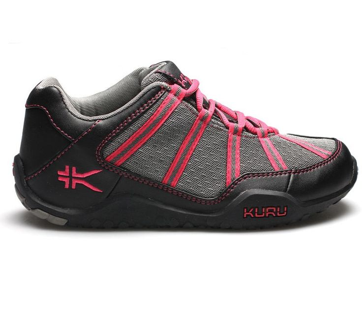 Awesome shoes I am an avid walker and was having major issues with bone  spurs and