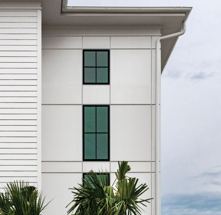31 Best Our Siding Options Images On Pinterest: 19 Best EXTERIOR MAGIC -CONTEMPORARY Images On Pinterest