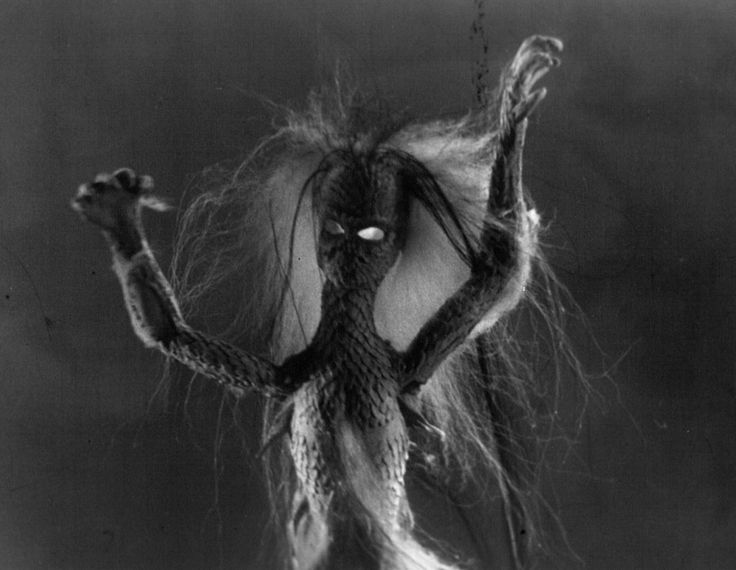 17 Best Images About The Twilight Zone The Outer Limits On – Fondos
