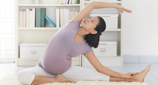 The 13 rules of safe pregnancy exercise | BabyCenter