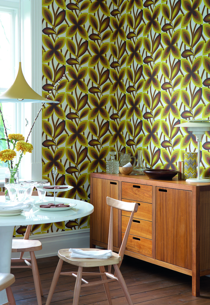 23 best wallpaper trends behangtrends images on pinterest