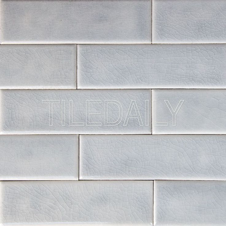2 x 8 subway tile 66 best subway tile ideas images on pinterest tile ideas subway