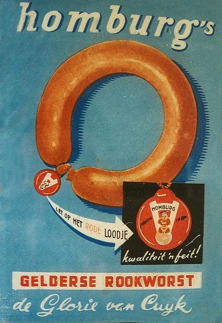 Reclame 1965