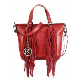 Buy Stylish Handbags Online Shopping in India  you are looking for an expensive, sturdy and affordable stylish handbags for your daily needs, online shopping sites are the perfect destination. Buy Stylish #handbags #online #shopping which perfectly suits   https://phiverivers.wordpress.com/2016/10/25/buy-stylish-handbags-online-shopping-in-india/