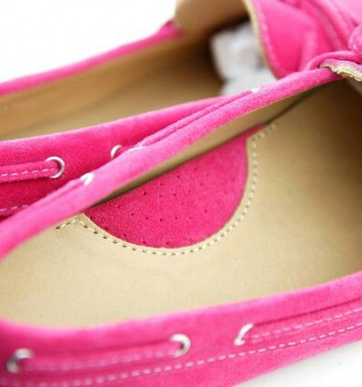 Total customized  forse dea sandals collection Capri  Style. www.deasandals.com
