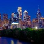 Philadelphia Marriott Downtown (PA) - Hotel Reviews - TripAdvisor