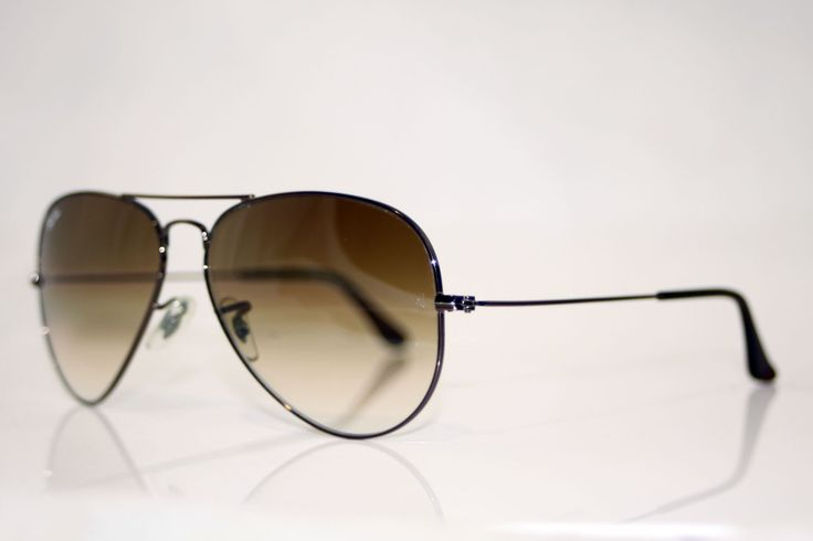 ray ban mens designer sunglasses  ray ban mens designer sunglasses model rb 3025 aviator large metal 014/51 58