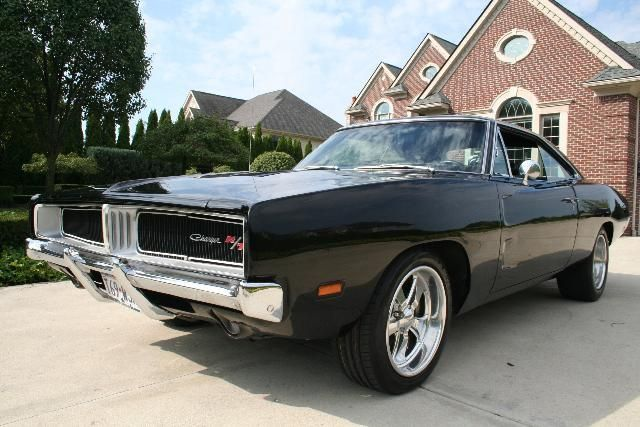 Classic 1969 Dodge Charger For Sale  #1969 #1969DodgeCharger #1969DodgeChargerForSale #1969DodgeChargerRTSEtripleblackwithnumbersmatching$19600.00 #1969DodgeChargerSE4speed440ACpowersteeringpowerbrakesrestored$45000.00 #Classic1969DodgeChargerForSale #ClassicDodgeChargers #DodgeAutoInfo #DodgeChargerInfo http://www.cars-for-sales.com/?p=11592