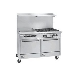 .: 48 Inch, Griddle Gas, Range 48, Inch Griddle, Ovens 24, 24 Inch, Wall Ovens