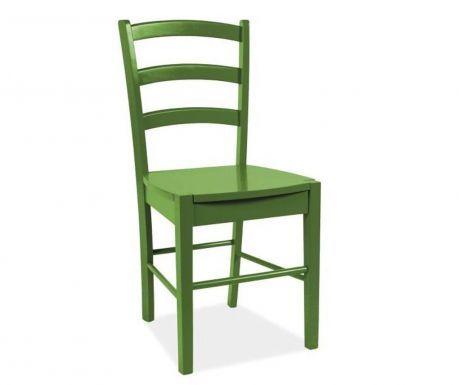 Scaun Kelso Green